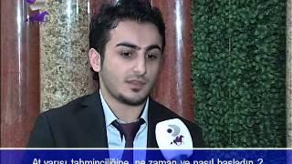 Baixar Ferhat Pusa'nın Tay Tv Röportajı 1. Bölümü