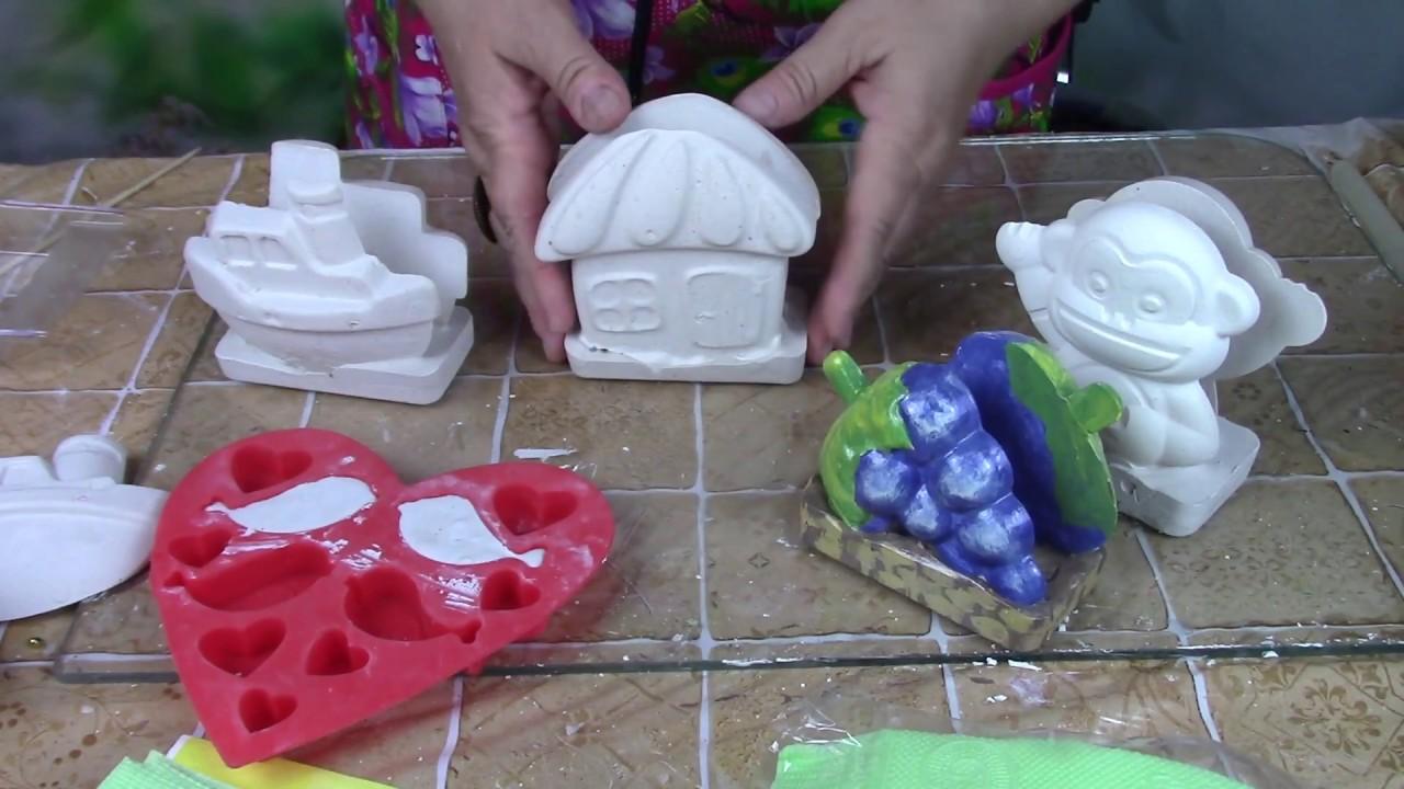 Салфетница своими руками из пластиковых бутылок фото 700