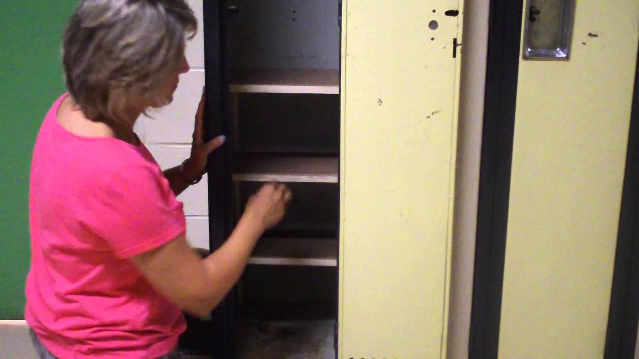 Décoration Pour Casier D École organisation du casier à pdj
