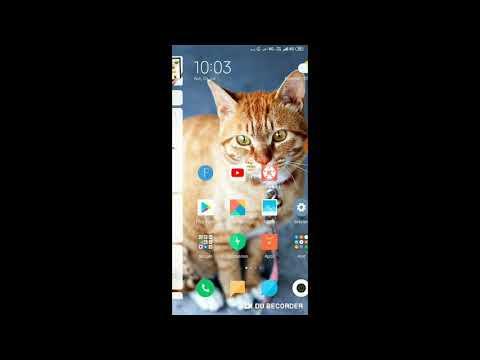 Cara Menonton Film Ada Apa Dengan Cinta 2 Di Android / 100 Like