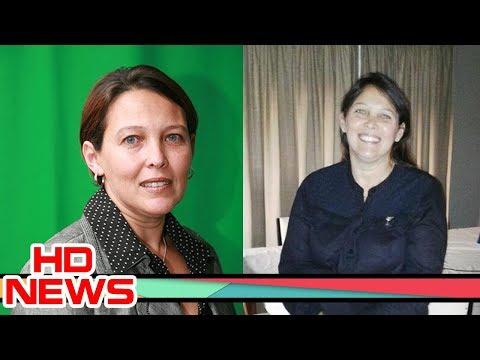 DA 'deeply saddened' by death of MP Tarnia Baker