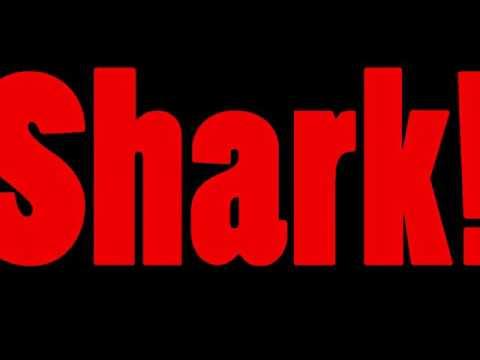 Sharknado song by gaming star