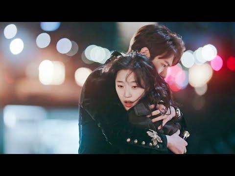"20200311【HD/ENG/OFFICIAL】 LEE MIN HO ""THE KING • Eternal Monarch"" Teaser Version 2"