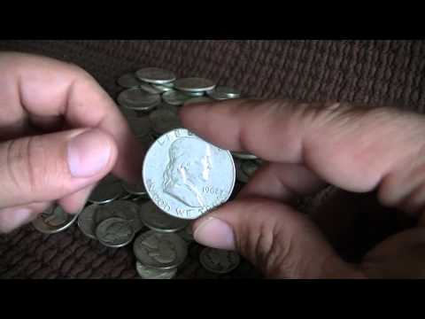 The Best Silver To Buy Cheap!