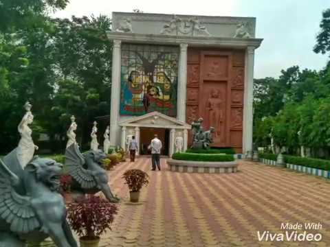 Kalyani Lake Garden Park, Kalyani,WB / dating sites/ boating place/ Travelling Guide