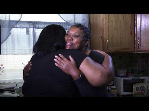 True Stories of Florida's Affordable Housing Trust Funds