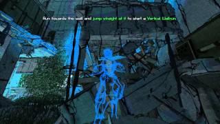 Cloudbuilt Defiance Gameplay PC HD 1080p