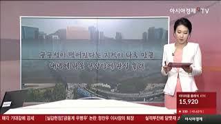 서울역7017