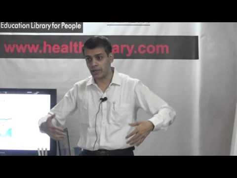 Mind Management: Understanding Time, Thoughts and Emotions by Mr. Sudhir Pai HELP TALKS Video