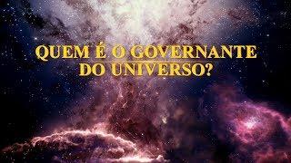 """Documentário – coral gospel """"Aquele que detém a soberania sobre tudo"""" Explorando o universo(Trailer)"""