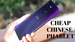 Best New Cheap Chinese Large Phones in  2020 - Top 10 Best Big Screen Phones