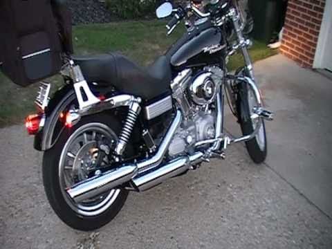Watch as well Watch also 391705001975 further HardbagsforFatbob likewise 1993 Harley Davidson Fxdwg Wide Glide. on harley dyna wide glide