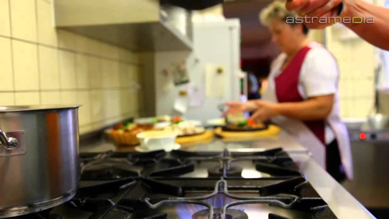 Gaststätte Solitudestüble   Stuttgart   Schwäbische Küche, Gaststätte,  Restaurant
