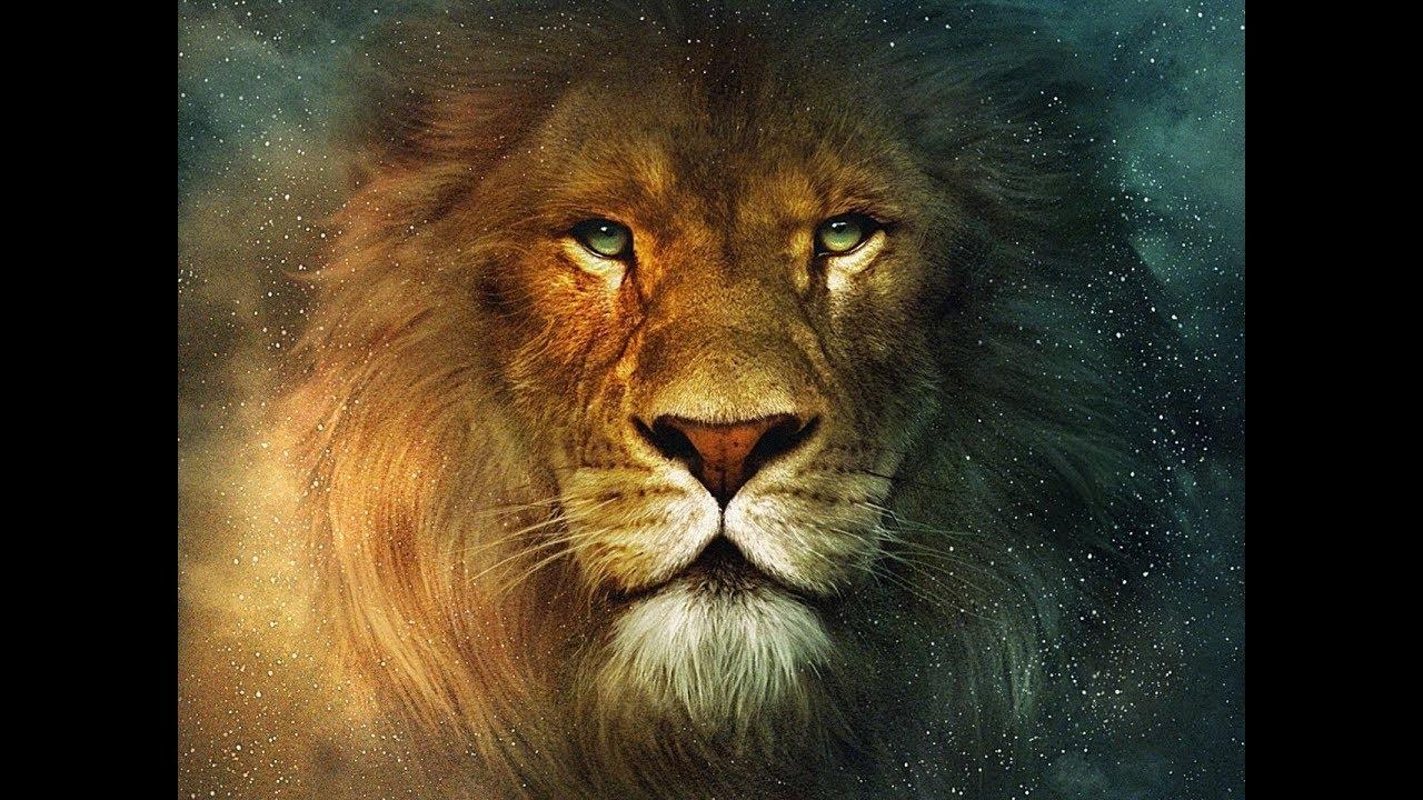 Пожелания льву в день рождения
