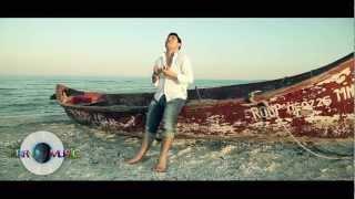Copilul de Aur - Eu cu tine, amandoi (Official video) - RoTerra Music