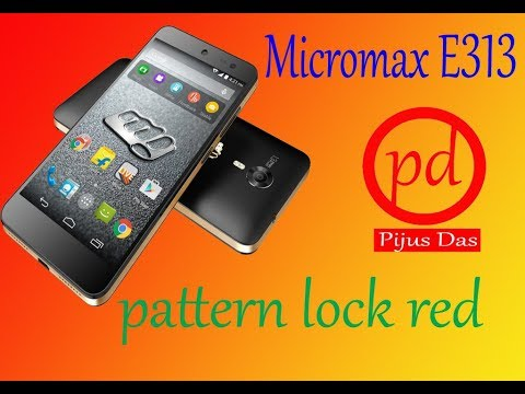 Micromax X333 Video clips - PhoneArena