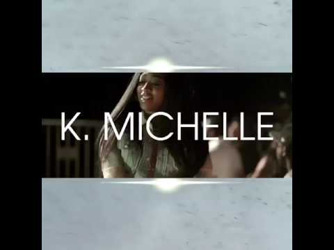 Trina ft. K. Michelle preview, if it ain't me