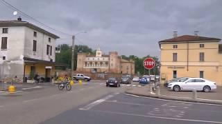S. GIOVANNI in CROCE (CR) Villa di Cecilia Gallerani * 22 Maggio, 2018...