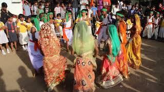Video Kolatam videos in vidya vahini school bantwaram download MP3, 3GP, MP4, WEBM, AVI, FLV Mei 2018