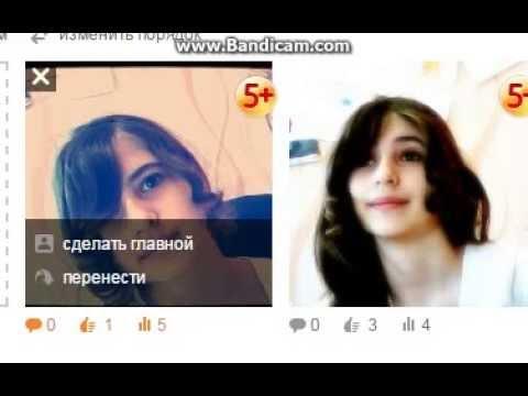 Вареники с творогом, рецепты с фото на RussianFoodcom