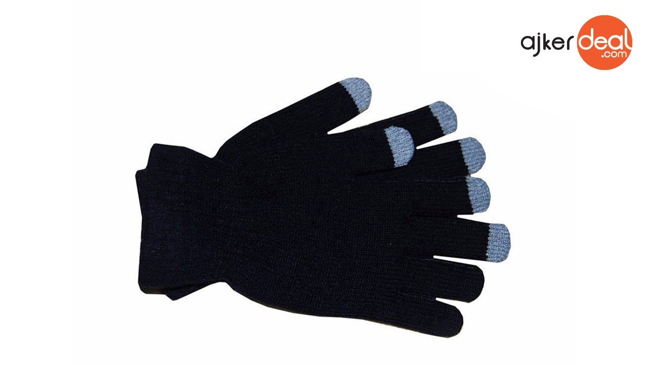winter touch hand gloves in bangladesh best touch screen hand gloves 2017 touchscreen gloves. Black Bedroom Furniture Sets. Home Design Ideas