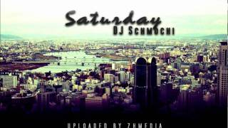 Smochi - Saturday HD Instrumental (Smooth Hip Hop Beat) Download