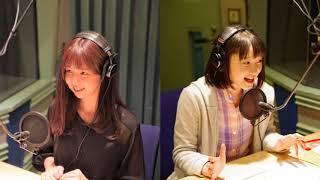 TBSラジオ『TALK ABOUT』2018年4月7日放送より 出演:宮崎由加・宮本佳...
