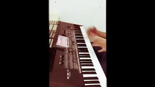 Lạc Trôi - Sơn Tùng MTP   LẠC TRÔI | OFFICIAL MUSIC VIDEO | SƠN TÙNG M-TP