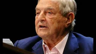 Memo Shows Soros Backing Social-Media Censorship Plan