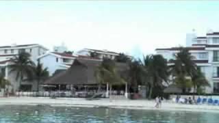 Cancun Club Internacional Royal Resorts