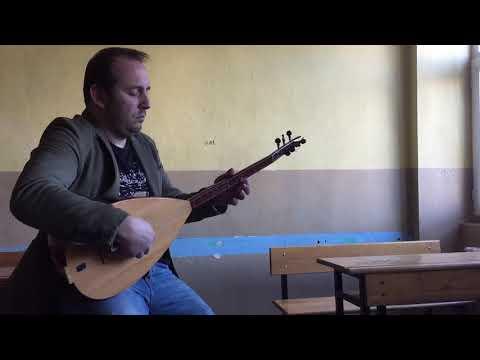 Ali Yaşar KARA_HAYDAR HAYDAR (Ali Ekber ÇİÇEK)