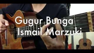 Gugur Bunga (Ismail Marzuki Cover)
