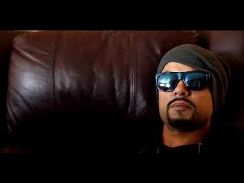 Bohemia   Gol Gol Full Video  Song   Skull & Bones