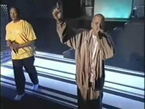 Dr Dre feat Eminem  Forgot about Dre  TOPT