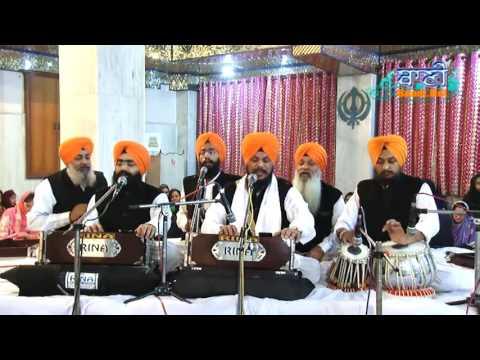 Bhai-Mehtab-Singh-Ji-Amritsar-Wale-Attilak-Nagar-On-30-Dec-2016