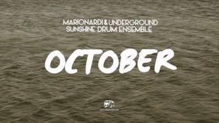 Mario Nardi U.s.d.e. October.mp3