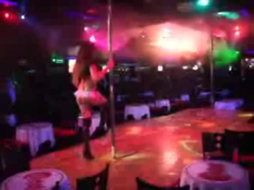 Echala Pal Tsuru Closet Mens Club Youtube