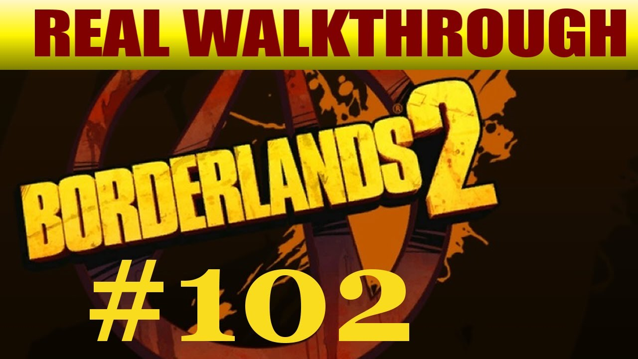 Borderlands 2 How To Turn Off The Electricity In Sanctuary Hole Part 102