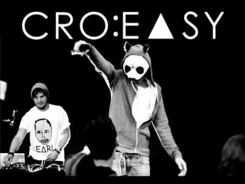 Cro - Rockstar (EASYMIXTAPE)