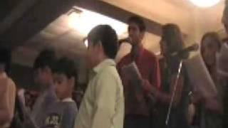 Download Awal Tu Hi MP3 song and Music Video