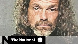Jury finds Raymond Cormier not guilty of killing Tina Fontaine