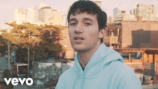 Gambar cover Jeremy Zucker - comethru (Official Video)