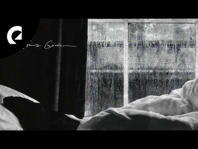 Franz Gordon - Slow Day (Full Album)