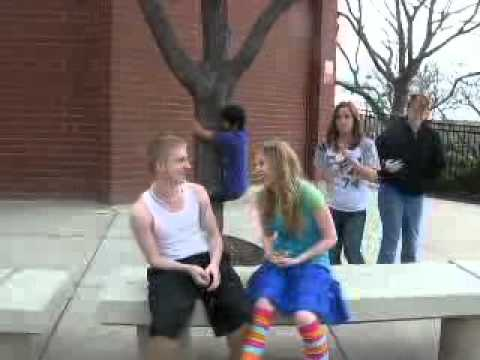 APA Music Video