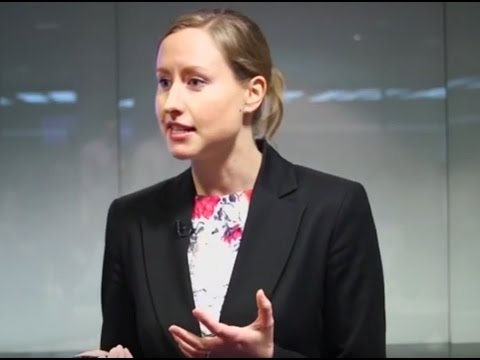 Control Risks – helping companies combat cyber threats