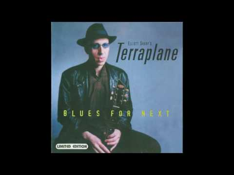 Elliott Sharp's Terraplane - Chemically (HQ Sound)