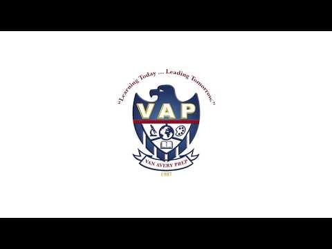 Van Avery Prep   Temecula Valley's Premier Private School