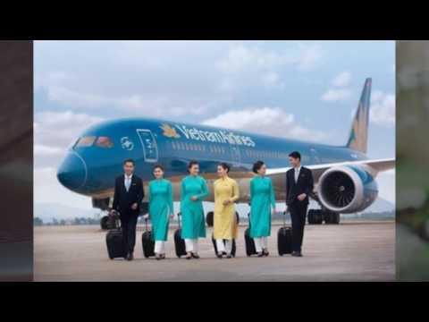 báo giá vé máy bay vietnam airline-Xem link bên dưới