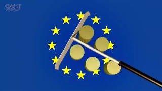 ESM - EU Treaty of Debt and Pillage