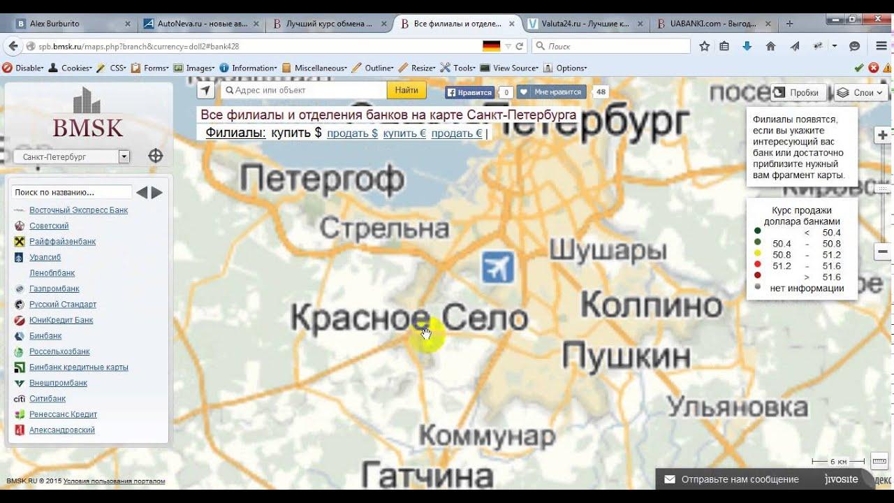 Банки москвы кредиты пенсионерам